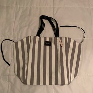 Victoria's Secret Tote Bag NWT